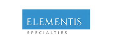 elementis specialties