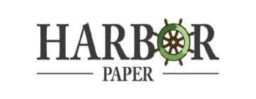 Harbor Paper